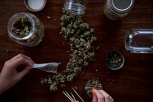 cannabis-brand1